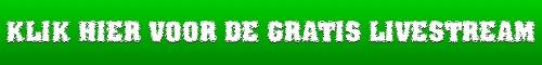 KLIK HIER VOOR DE GRATIS LIVESTREAM Livestream Michael Smith   Dimitri van den Bergh, World Grand Prix Darts