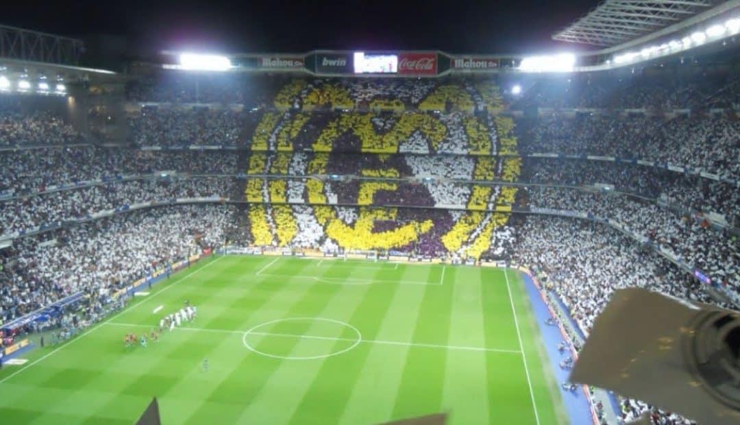 Livestream Real Madrid FC Barcelona 1080x620 Livestream Real Madrid   Barcelona, halve finale Copa del Rey