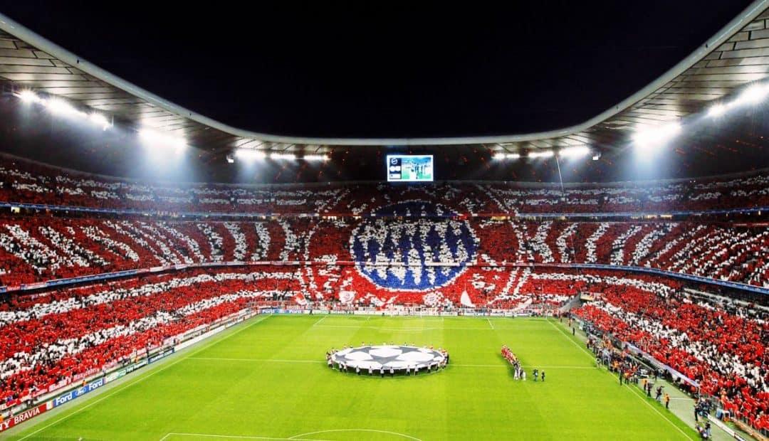 Gratis livestream Bayern München Liverpool 1080x620 Gratis livestream Bayern München   Liverpool, Champions League