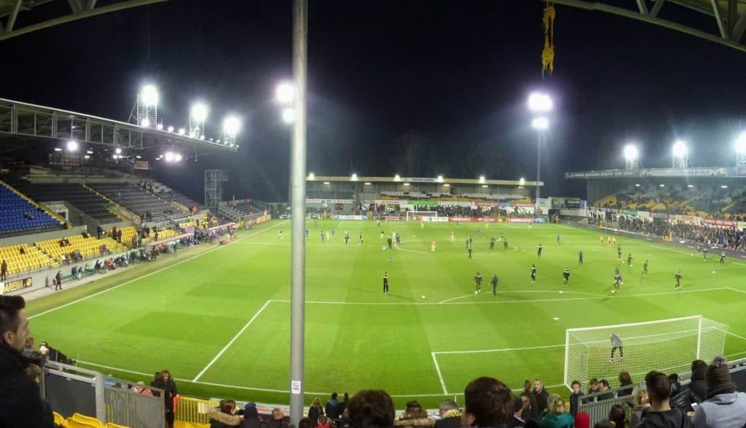 Livestream KSC Lokeren RSC Anderlecht 1080x620 Livestream Lokeren   Anderlecht, Pro League
