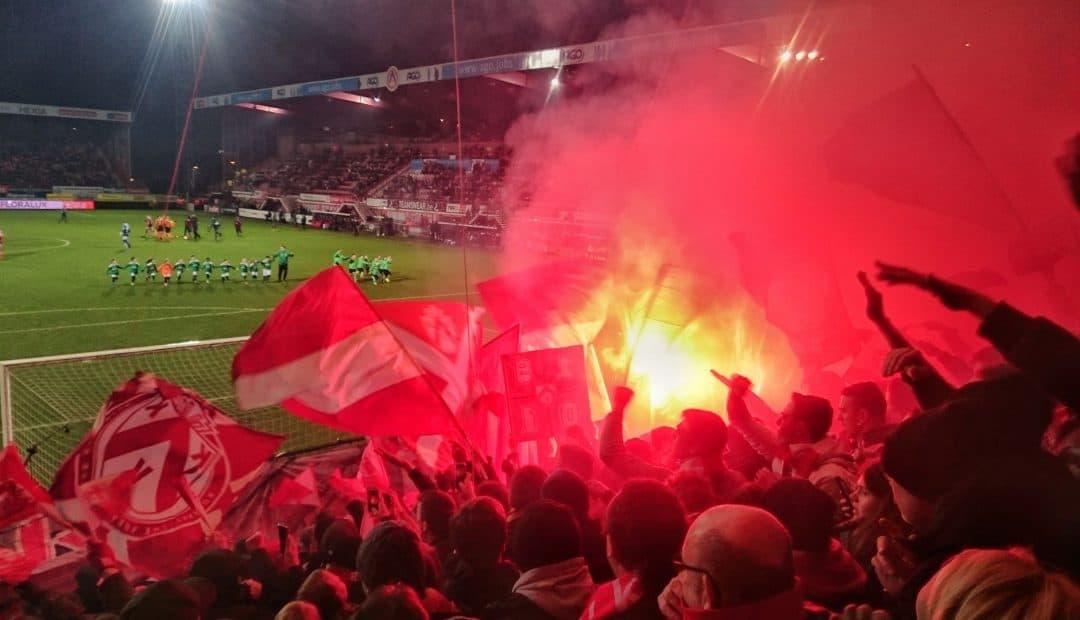 Livestream KV Kortrijk Royal Antwerp FC 1 1080x620 Livestream Kortrijk   Antwerp FC, Pro League