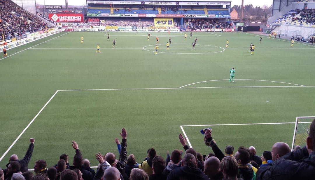 Livestream STVV AA Gent 1080x620 Kijk hier livestream naar STVV   Gent, Pro League