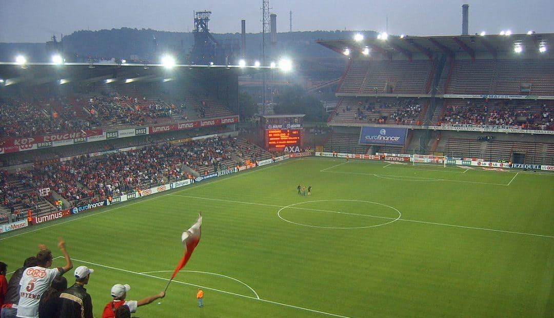 Livestream Standard Antwerp 1080x620 Livestream Standard Luik   Antwerp FC, play off 1 Pro League