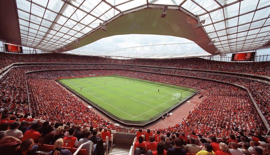 Gratis livestream Arsenal Napoli 1080x620 Kijk hier gratis livestream naar Arsenal   Napoli, Europa League