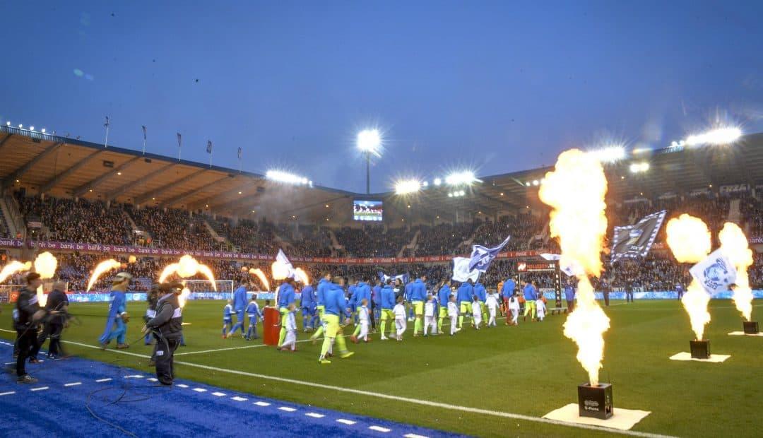 Gratis livestream Racing Genk Club Brugge 1080x620 Gratis livestream Genk   Club Brugge, play off 1 Pro League
