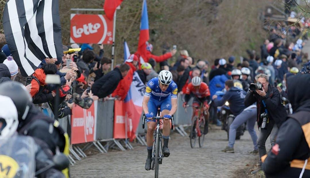 Gratis livestream Vlaanderens Mooiste 1080x620 Gratis livestream Ronde van Vlaanderen, kijk Vlaanderens Mooiste live