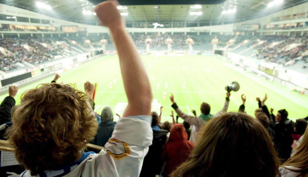 Livestream AA Gent Royal Antwerp FC 1080x620 Livestream Gent   Antwerp, play off 1 Jupiler Pro League