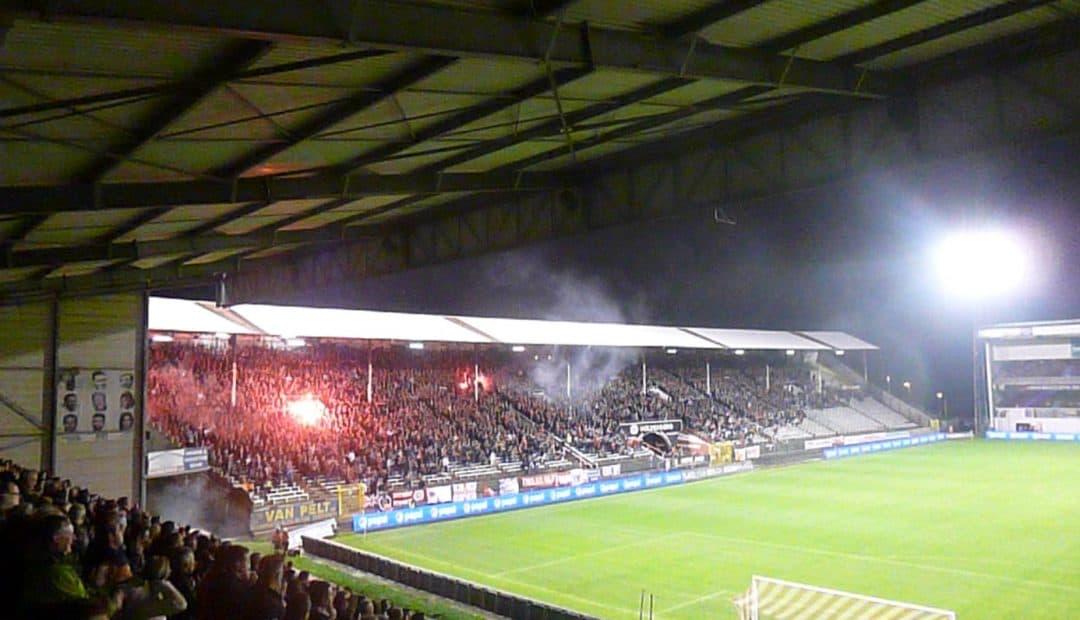 Livestream Antwerp Racing Genk 1080x620 Kijk hier livestream naar Antwerp FC   Genk, play off 1 Pro League