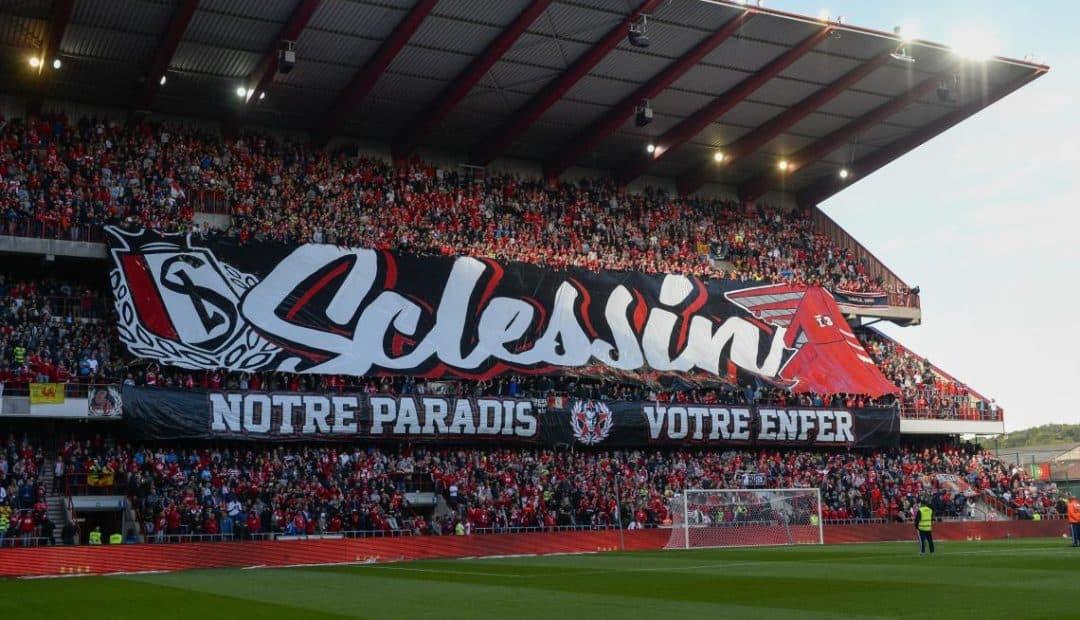 Livestream Club Standard 1080x620 Kijk hier livestream naar Standard   Anderlecht, play off 1 Pro League