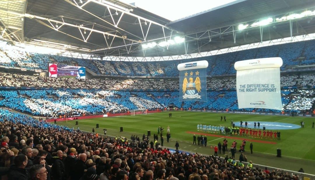Livestream Manchester City Brighton 1080x620 Livestream Manchester City   Brighton & Hove Albion, halve finale FA Cup