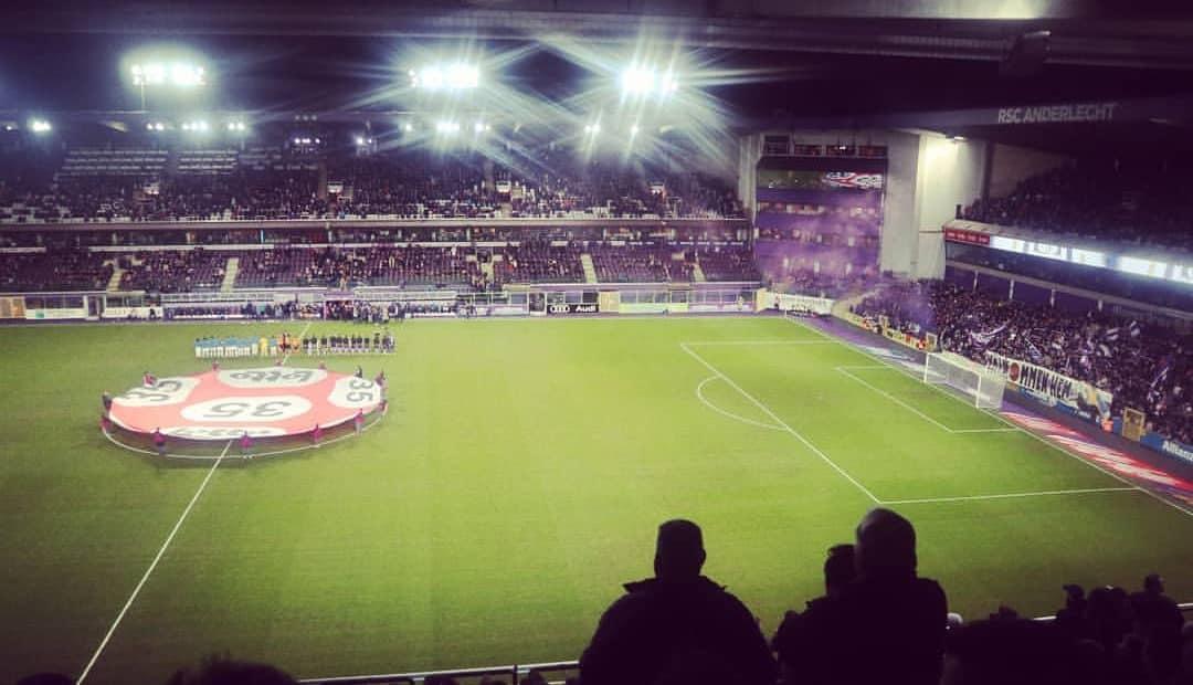Livestream RSC Anderlecht Royal Antwerp FC 1080x620 Livestream Anderlecht   Antwerp FC, play off 1 Pro League