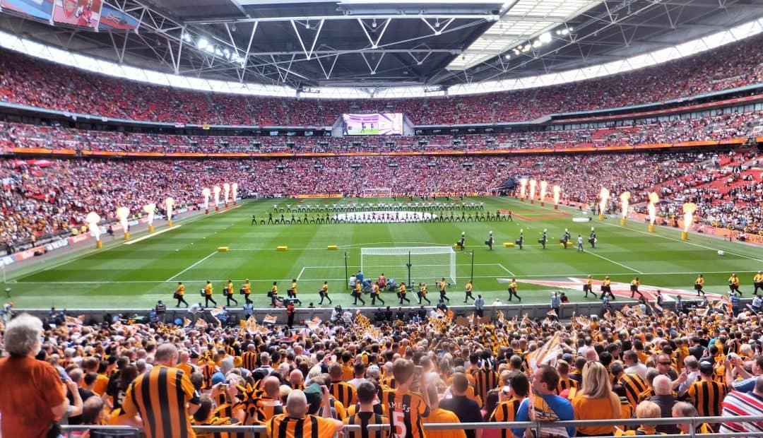 Livestream Watford Wolverhampton 1080x620 Livestream Watford   Wolverhampton Wanderers, halve finale FA Cup