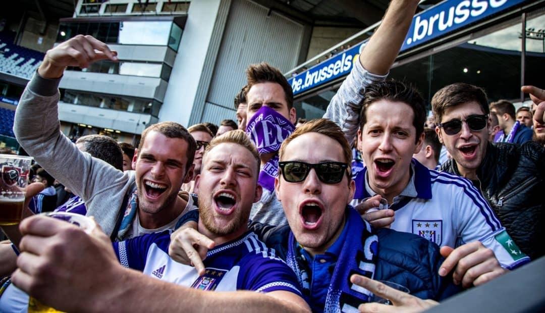 Gratis livestream Anderlecht Genk 1080x620 Gratis livestream Anderlecht   Genk, play off 1 Pro League