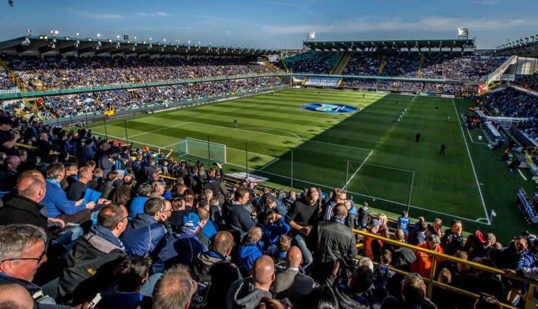 Gratis livestream Club Brugge Genk 1080x620 Gratis livestream Club Brugge   Genk, play off 1 Pro League