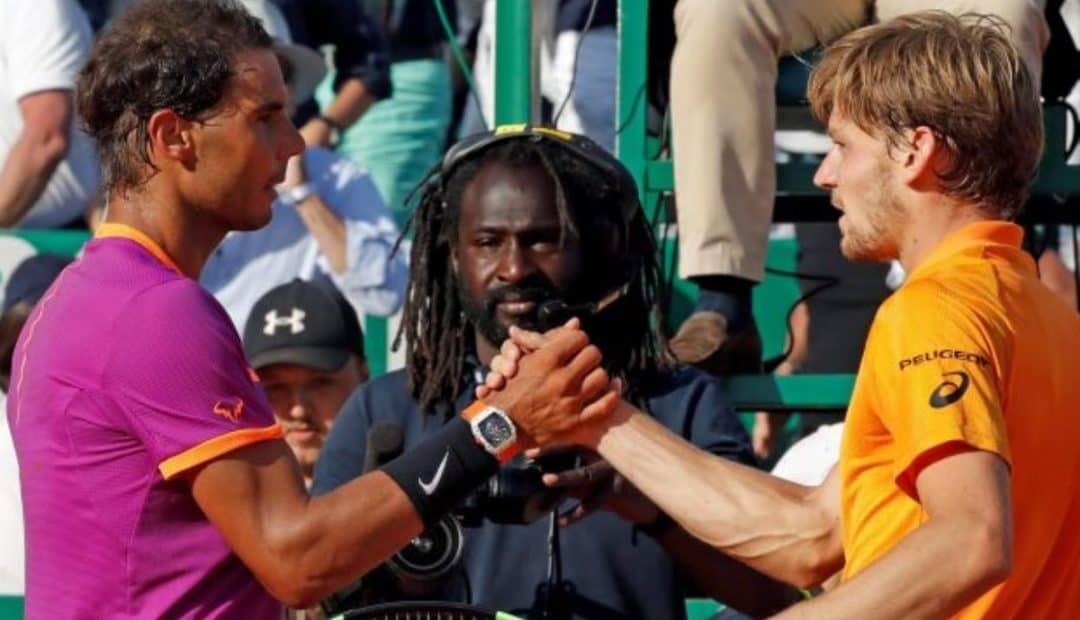 Gratis livestream David Goffin Rafael Nadal 1080x620 Gratis livestream David Goffin   Rafael Nadal, Roland Garros