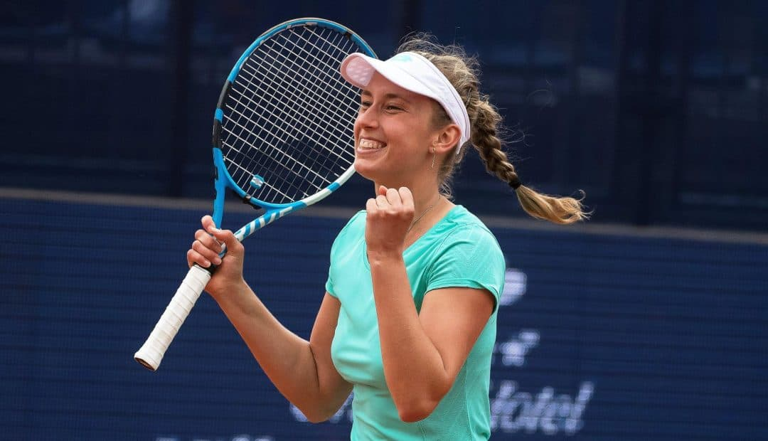 Gratis livestream Elise Mertens Diane Parry 1080x620 Gratis livestream Elise Mertens   Diane Parry, Roland Garros 2019