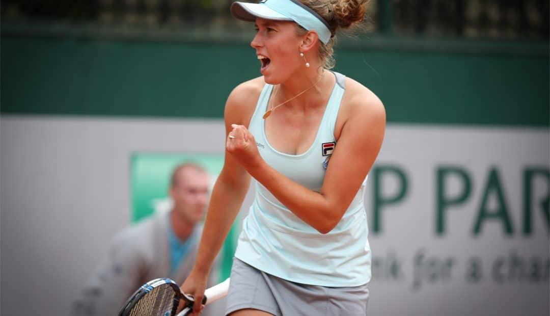 Gratis livestream Elise Mertens Tamara Zidansek 1080x620 Gratis livestream Elise Mertens   Tamara Zidansek, Roland Garros 2019