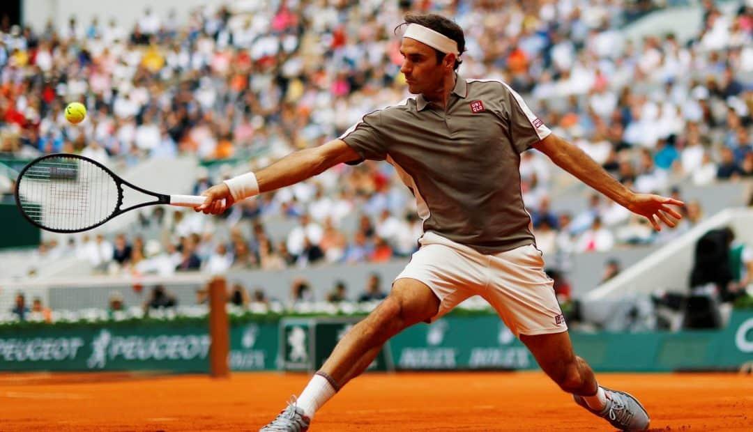 Gratis livestream Federer tegen Ruud Tsitsipas tegen Krajinovic Pliskova tegen Martic Nishikori tegen Djere en Stephens tegen Hercog 1080x620 Gratis livestream Roland Garros met o.a. Ruud   Federer & Tsitsipas   Krajinovic