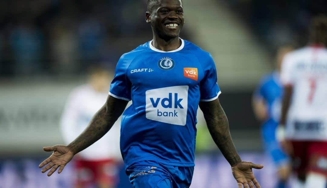 Gratis livestream Standard Gent 1080x620 Livestream Standard   Gent, play off 1 Pro League