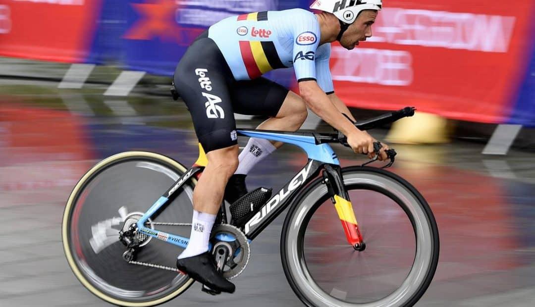 Gratis livestream eerste etappe van de Ronde van Italie 1080x620 Gratis livestream Giro dItalia rit 1, klimtijdrit