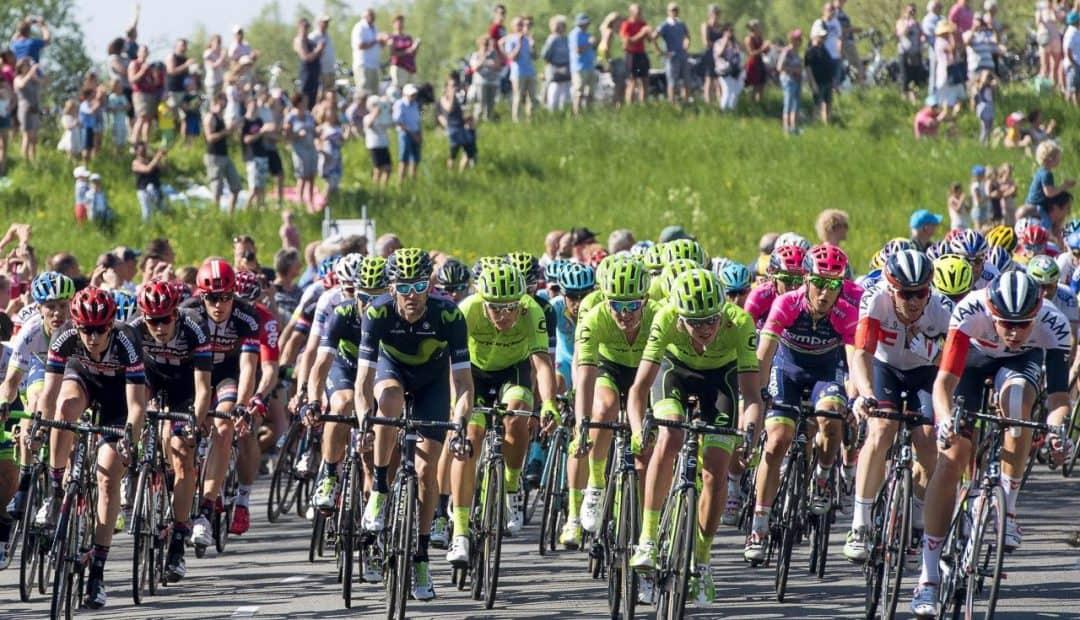 Gratis livestream elfde rit van de Giro 2019 1080x620 Gratis livestream Ronde van Italië 2019 etappe 11, vlakke rit