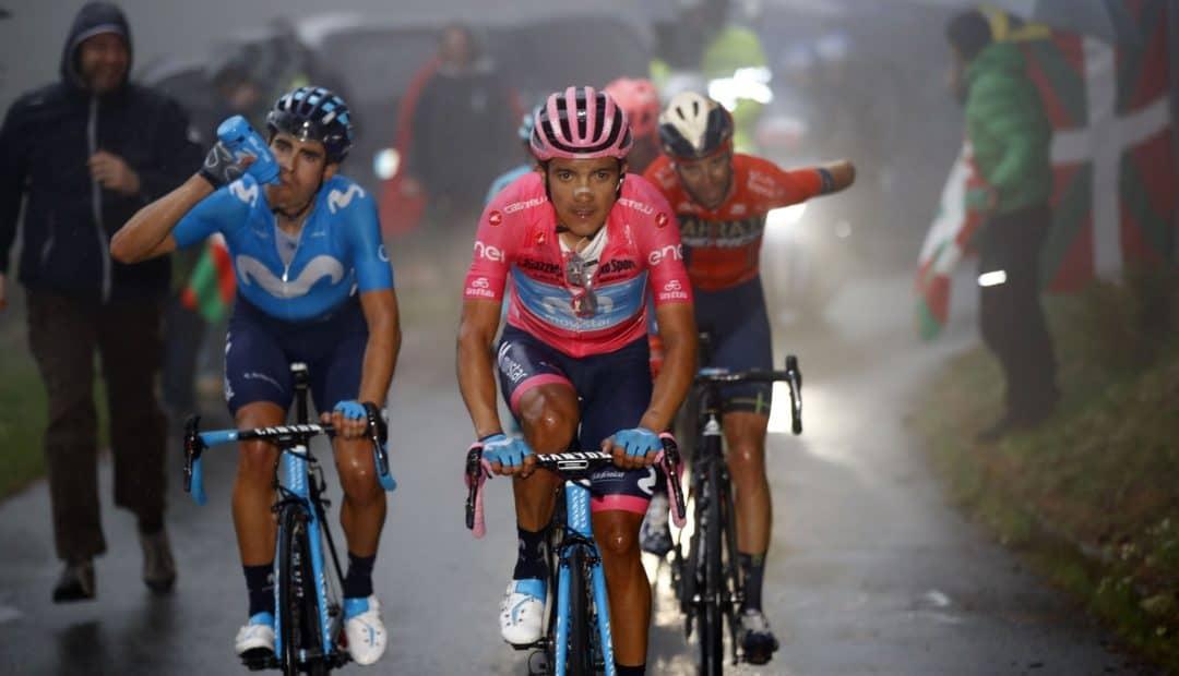 Gratis livestream rit 19 van de Giro dItalia 2019 1080x620 Gratis livestream Ronde van Italië etappe 19, bergrit