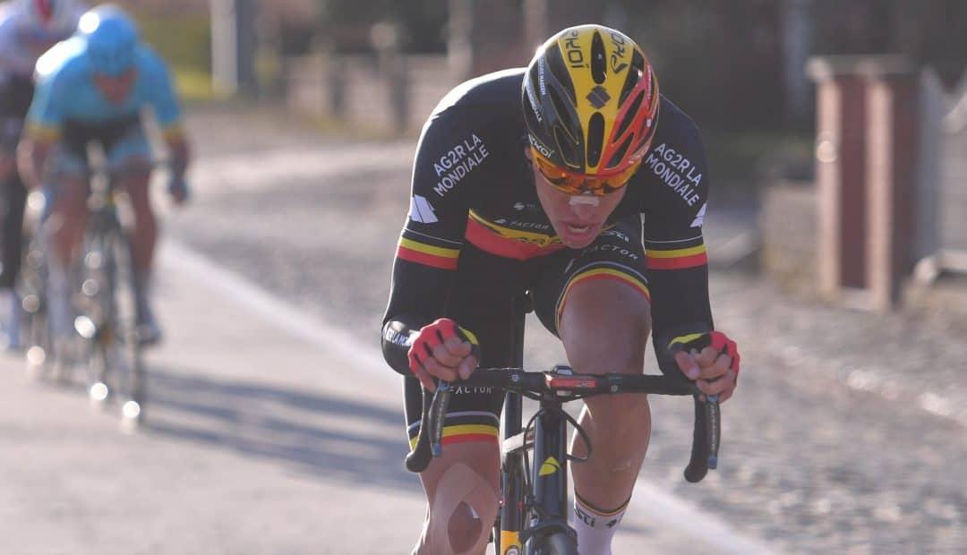 Gratis livestream BK wielrennen 1080x620 Gratis livestream Belgisch Kampioenschap wielrennen 2019