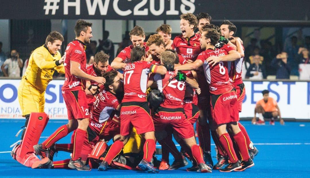 Gratis livestream België Nederland 1080x620 Gratis livestream België   Nederland, Final 4 Pro League hockey