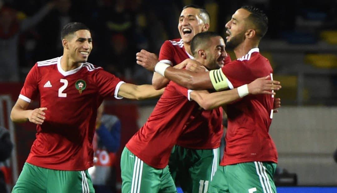 Gratis livestream Marokko Namibië en Senegal Tanzania 1080x620 Gratis livestream Marokko   Namibië & Senegal   Tanzania, Afrika Cup