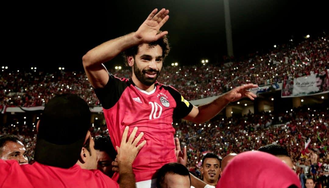 Gratis livestream Oeganda Egypte 1080x620 Gratis livestream Oeganda   Egypte, Afrika Cup 2019