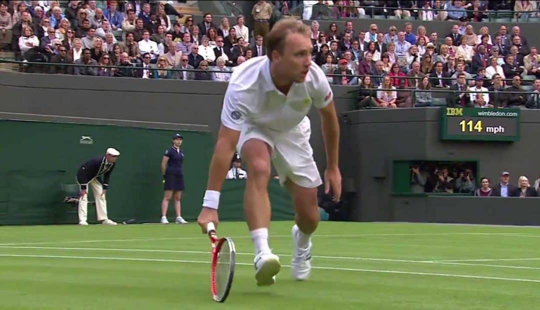 Gratis livestream Steve Darcis Mischa Zverev 1080x620 Gratis livestream Steve Darcis   Mischa Zverev, Wimbledon 2019