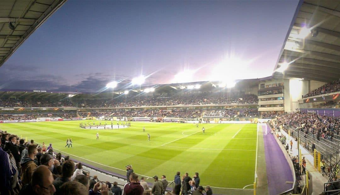 Gratis livestream Anderlecht Oostende 1080x620 Gratis livestream Anderlecht   Oostende, Jupiler Pro League