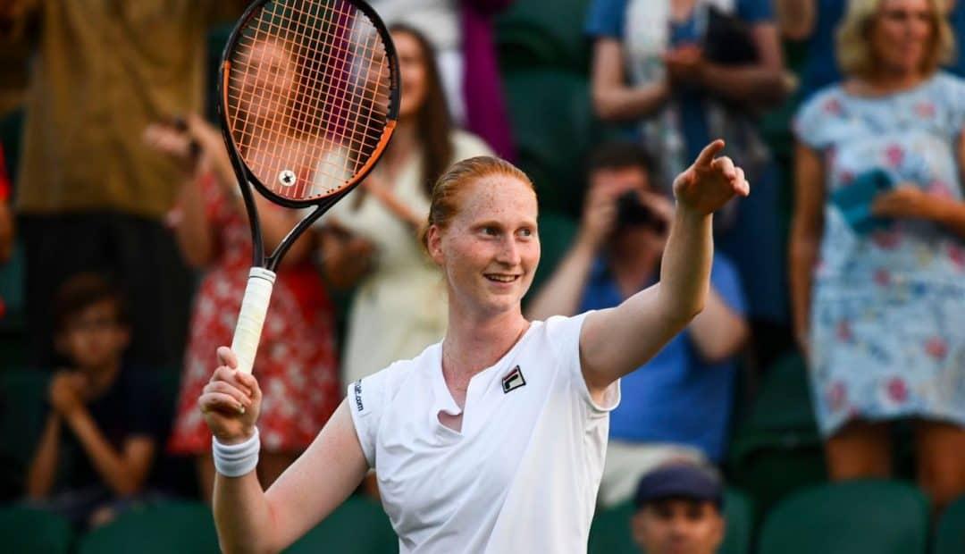 Gratis livestream Ashleigh Barty Alison van Uytvanck 1080x620 Gratis livestream Ashleigh Barty   Alison van Uytvanck, Wimbledon 2019