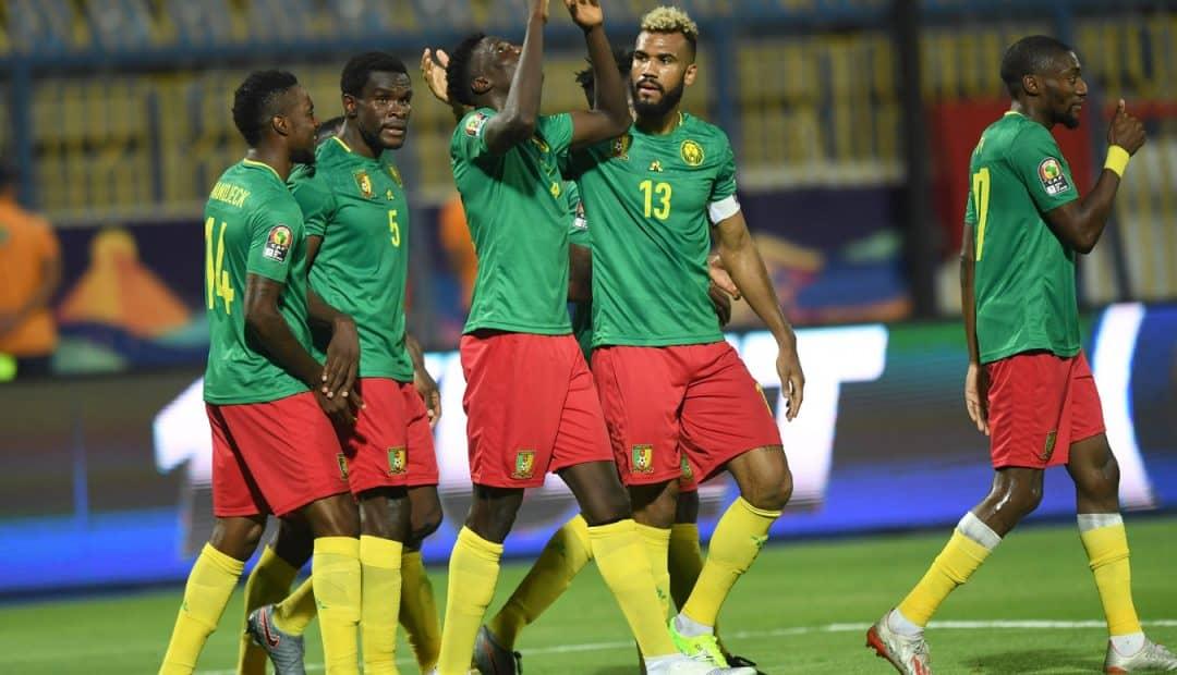 Gratis livestream Benin Kameroen 1080x620 Gratis livestream Benin   Kameroen, Afrika Cup 2019