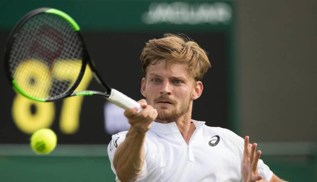 Gratis livestream Goffin Verdasco 1080x620 Gratis livestream David Goffin   Fernando Verdasco, achtste finale Wimbledon