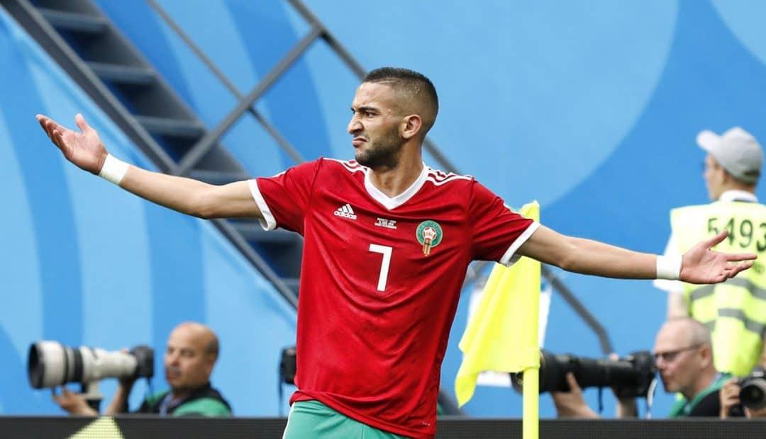 Gratis livestream Marokko Benin en Oeganda Senegal 1080x620 Gratis livestream Marokko   Benin & Oeganda   Senegal, achtste finales Afrika Cup