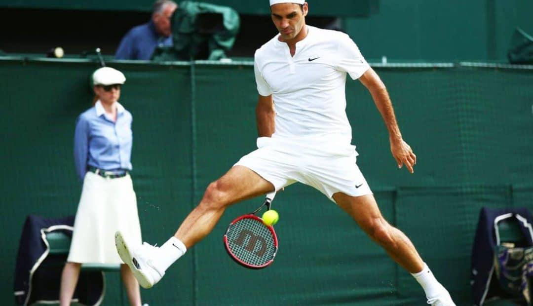Gratis livestream Taylor Berdych Thiem Querrey Sharapova Permentier Maria Kerber Harris Federer en Bertens Minella 1080x620 Gratis livestream Wimbledon met o.a. Harris   Federer & Bertens   Minella