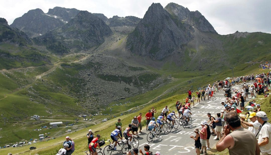 Gratis livestream veertiende etappe Tour de France 2019 1080x620 Gratis livestream Ronde van Frankrijk rit 14, aankomst op de Tourmalet