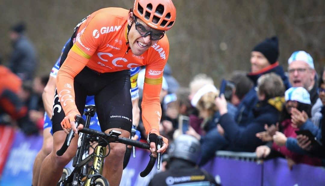 Gratis livestream vijfde etappe van de Ronde van Frankrijk 2019 1080x620 Gratis livestream vijfde rit Tour de France, heuveletappe