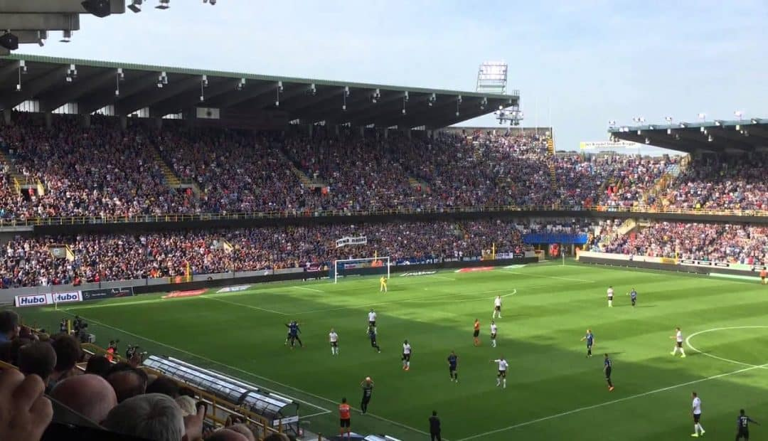 Gratis livestream Club Eupen 1080x620 Gratis livestream Club Brugge   Eupen in HD, Pro League