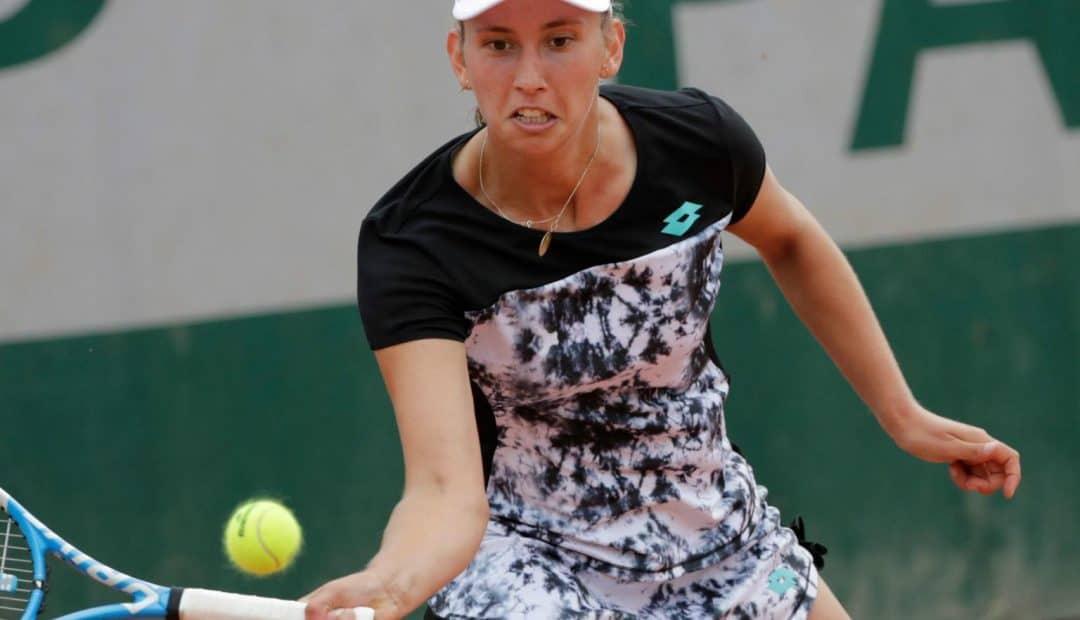 Gratis livestream Elise Mertens Andrea Petkovic 1080x620 Gratis livestream Elise Mertens   Andrea Petkovic, US Open 2019