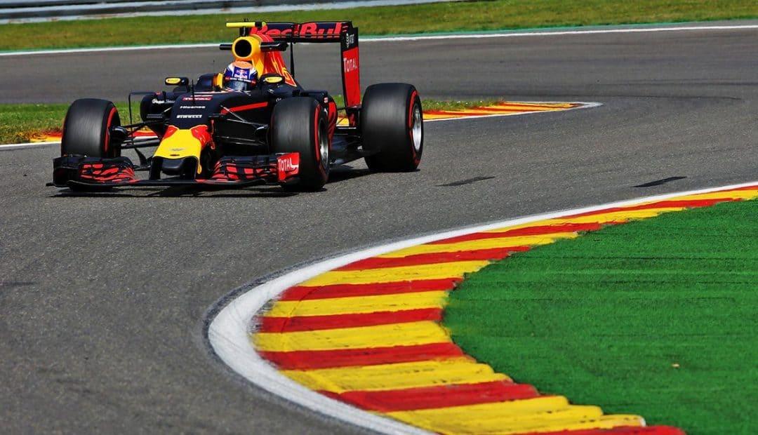 Gratis livestream Grand Prix van Belgie 2019 de race 1080x620 Gratis livestream Formule 1 Grand Prix België, kijk de race live