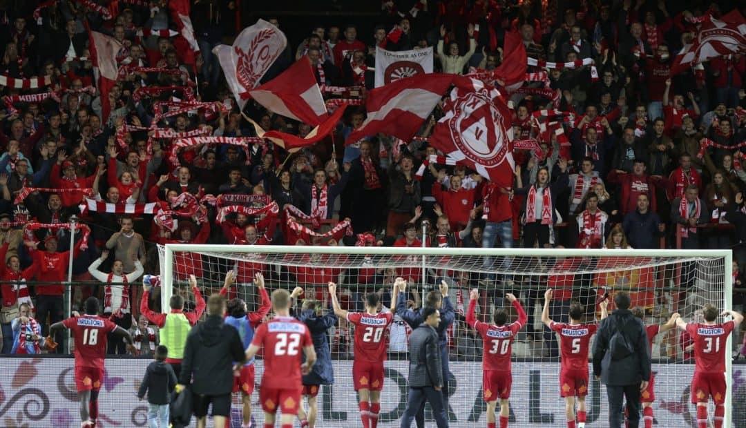 Gratis livestream Kortrijk Anderlecht 1080x620 Hier kijk je gratis livestream naar Kortrijk   Anderlecht, Pro League