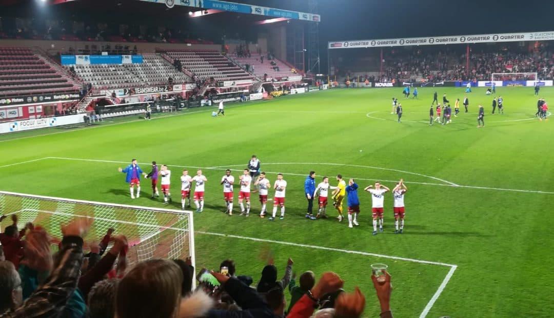 Gratis livestream Kortrijk Oostende 1080x620 Gratis livestream Kortrijk   Oostende, Pro League