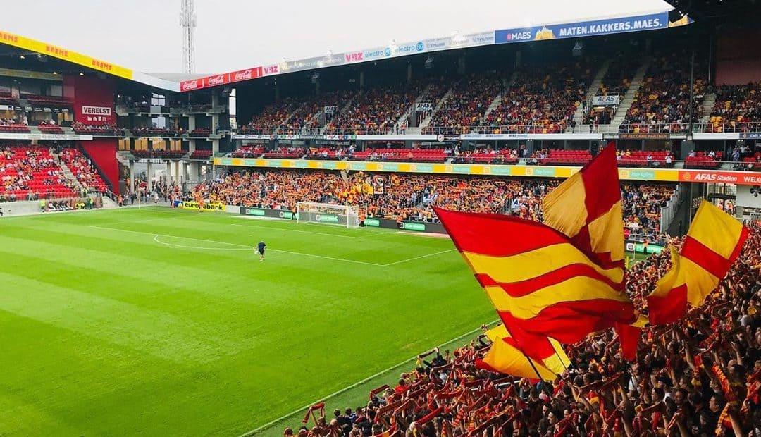 Gratis livestream Mechelen Cercle Brugge 1080x620 Gratis livestream Mechelen   Cercle, Jupiler Pro League