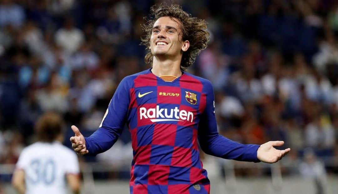 Gratis livestream Osasuna FC Barcelona 1080x620 Gratis livestream Osasuna   FC Barcelona, La Liga