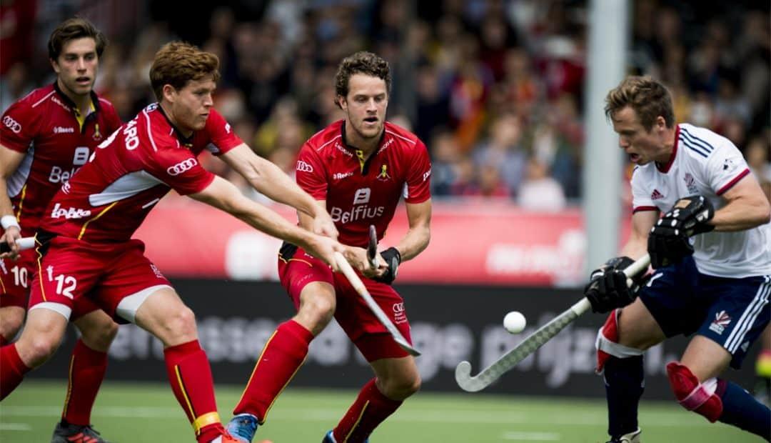 Gratis livestream Red Lions Duitsland 1080x620 Gratis livestream België   Duitsland, halve finale Red Lions EK hockey