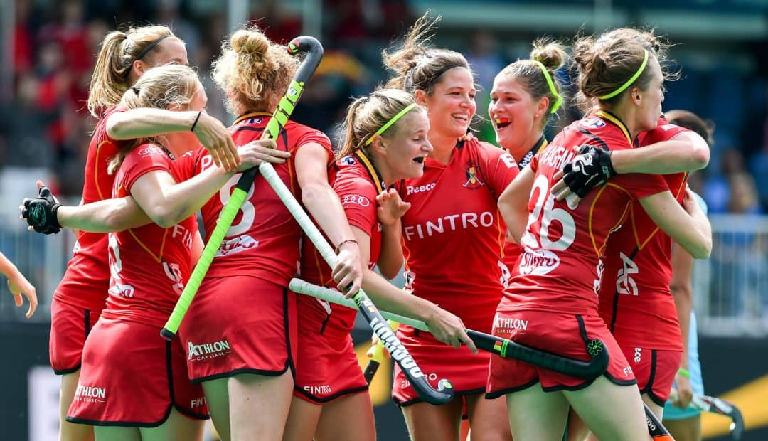 Gratis livestream Red Panthers Rusland 1080x620 Gratis livestream België   Rusland, Red Panthers op het EK hockey 2019