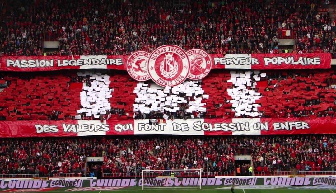 Gratis livestream Standard Moeskroen 1080x620 Kijk hier gratis livestream naar Standard   Moeskroen, Pro League