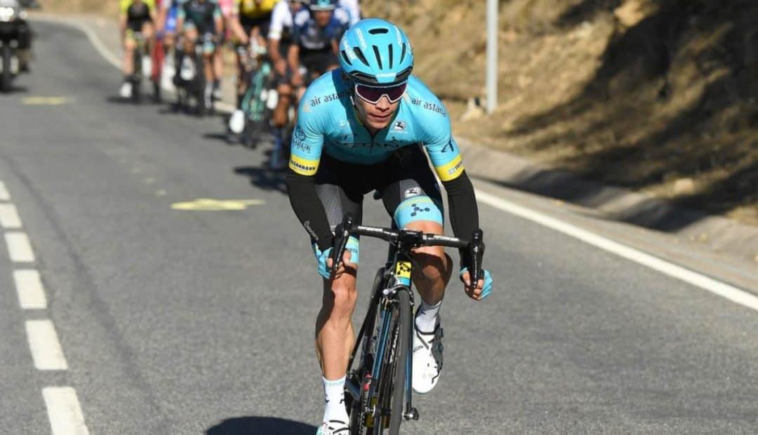 Gratis livestream zevende rit van de Vuelta 2019 1080x620 Gratis livestream rit 7 Ronde van Spanje 2019, bergrit